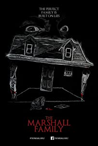 Movies 720p downloads The Marshall Family 2160p]