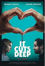 Download It Cuts Deep (2020) Movie