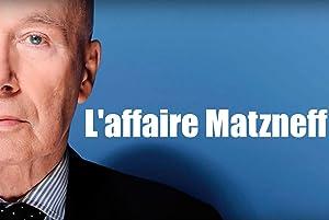 L'affaire Matzneff