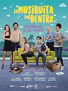 La Musiquita por Dentro (2019)