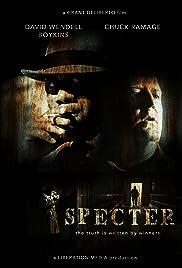 Specter Poster