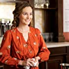 Leighton Meester in Making History (2017)