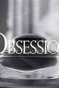 Calvin Klein: Obsession (1990)
