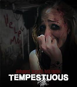 Freemovies online no downloading Tempestuous [WEBRip]