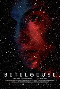 Primary photo for Betelgeuse