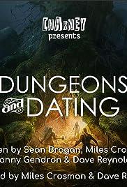 Pasco dating