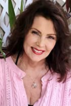 Pamela Clay