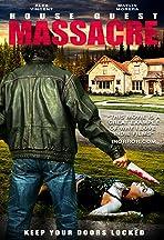 House Guest Massacre
