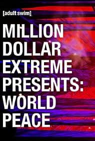 Million Dollar Extreme Moms