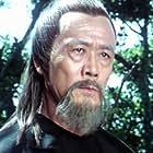 Shen Yuen
