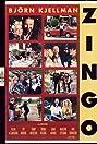 Zingo (1998) Poster