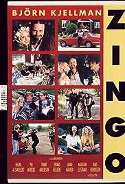 ##SITE## DOWNLOAD Zingo (1998) ONLINE PUTLOCKER FREE