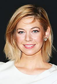 Primary photo for Analeigh Tipton
