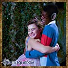 Torri Webster and C.J. Byrd-Vassell in The Other Kingdom (2016)