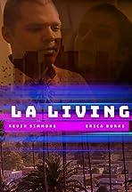LA Living