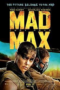 Torrent movies mp4 free downloads Mad Max: Fury Road Australia [1280x960]