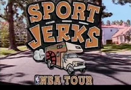 Search movie downloads free The Sport Jerks USA [1280x960]