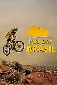 Torneios Brasil (2014)