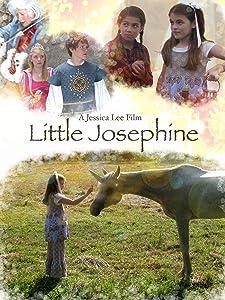 Movie websites to download Little Josephine USA [720x480]