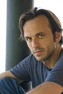 Iván Morales Picture