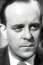 Lloyd Lamble