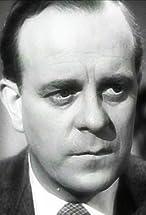 Lloyd Lamble's primary photo