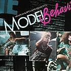 Model Behavior (1982)