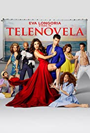 Telenovela (TV Series 2015–2016) - IMDb