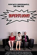 Super(fluous)