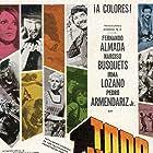 Todo por nada (1969)