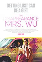 The Disappearance of Mrs. Wu
