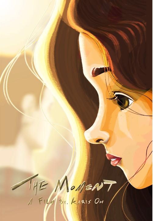 دانلود زیرنویس فارسی فیلم The Moment