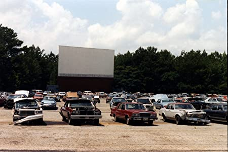 Movies hd free download Drive-In Blues USA [720x400]