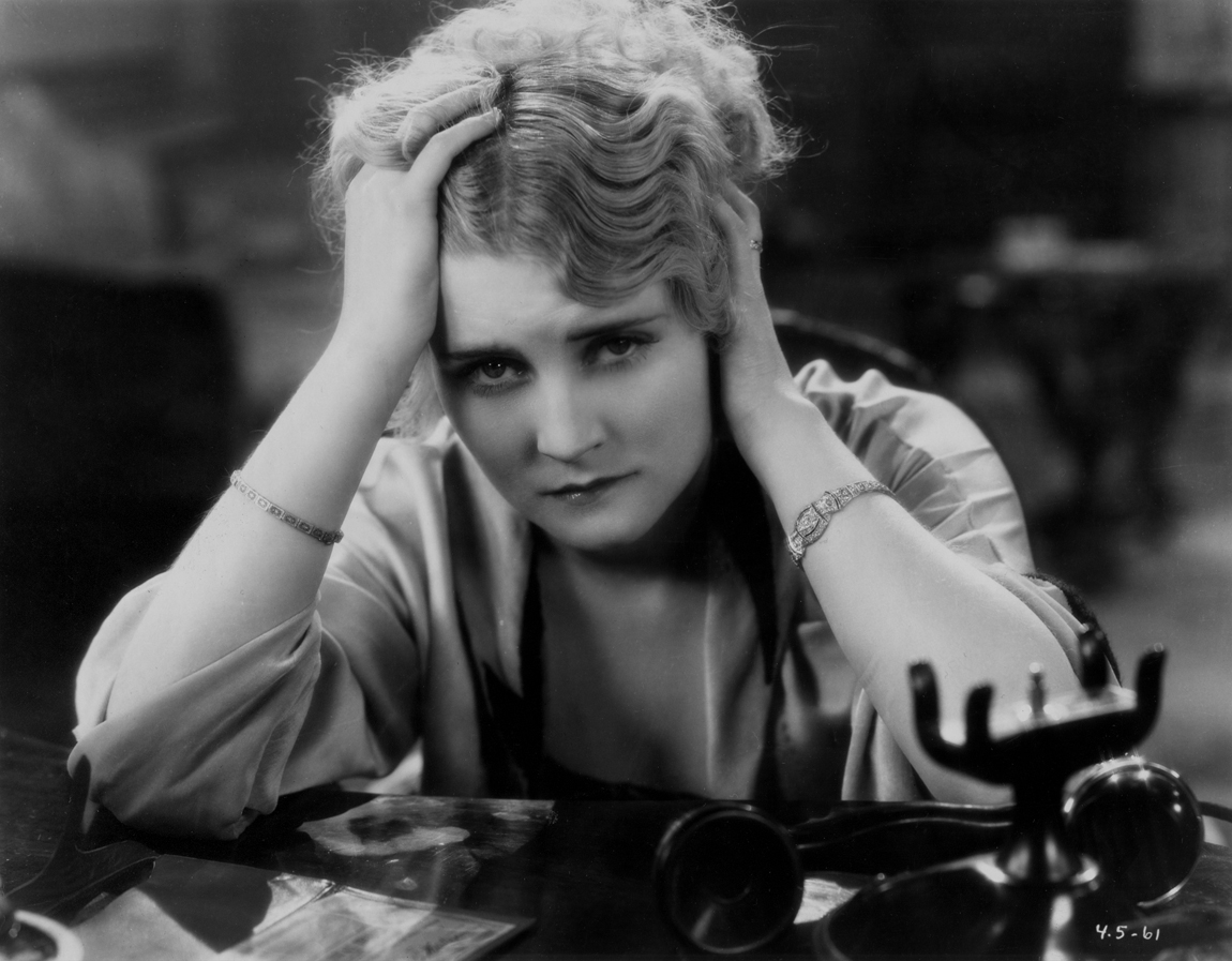 Barbara Windsor (born 1937)