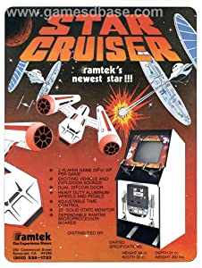 Movies 720p download Star Cruiser USA [4K