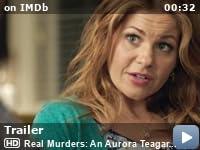 Real Murders: An Aurora Teagarden Mystery (TV Movie 2015) - IMDb