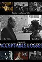 Acceptable Losses
