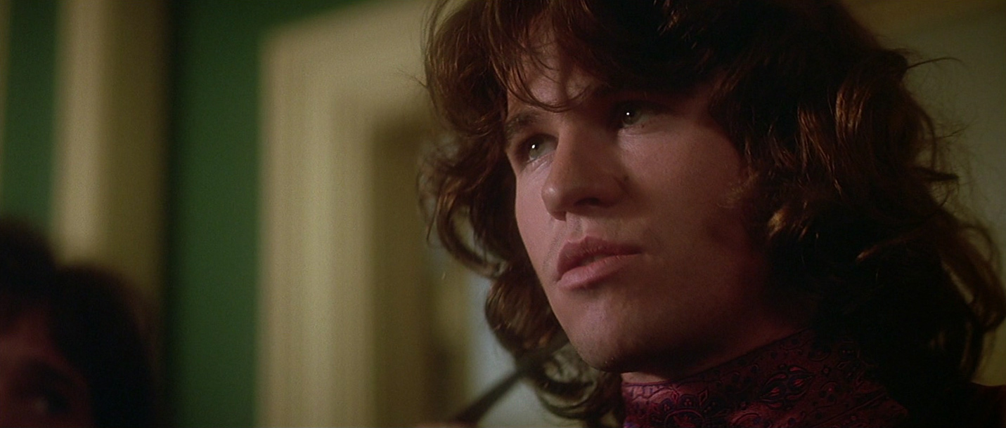 Val Kilmer in The Doors (1991)  sc 1 st  IMDb & The Doors (1991)
