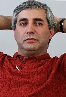 Ebrahim Hatamikia Picture
