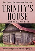 Trinity's House