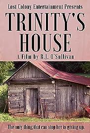 Trinity's House Poster
