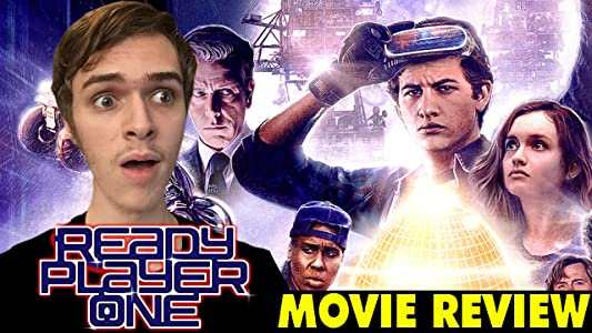 http://riefurn ga/db/great-movies-list-to-watch-homebodies