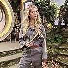 Lexi DiBenedetto in Knight Squad (2018)