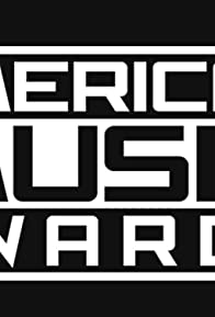 Primary photo for American Music Awards 2015