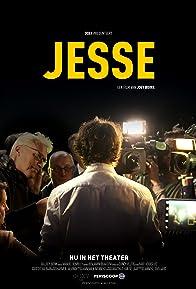 Primary photo for Jesse