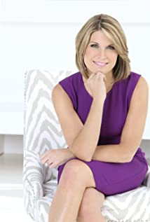 Nicolle Wallace Picture