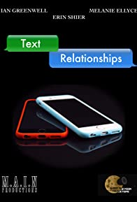 Primary photo for Text Relationships