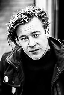 Jonas Vermeulen Picture
