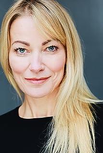 Terri Dwyer Picture