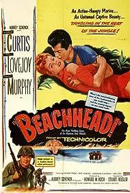 Beachhead (1954)